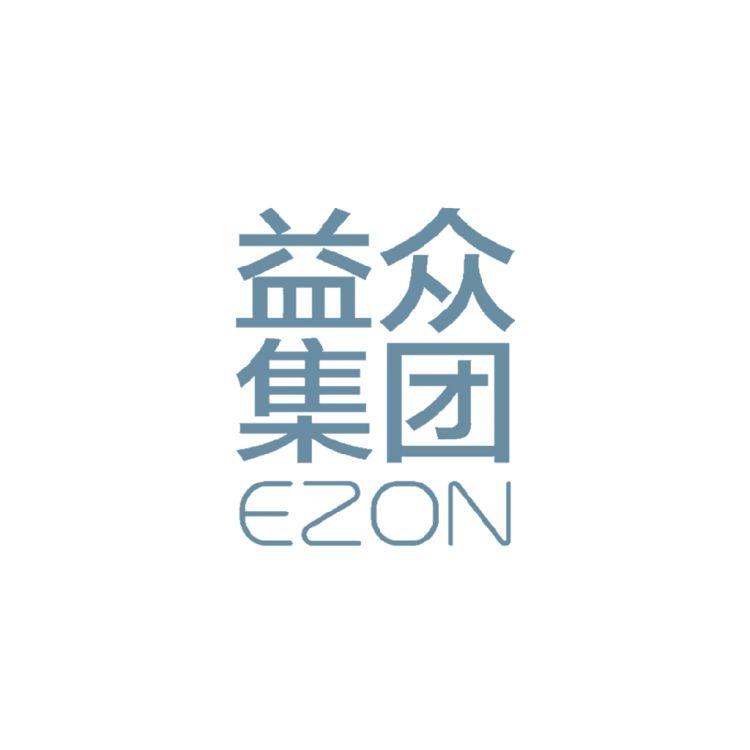 Ezurose 逆龄护肤水 LAE专利科技 (100ml)