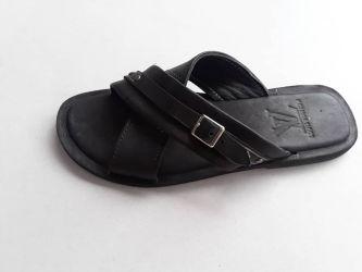Men Classic Slippers OB2