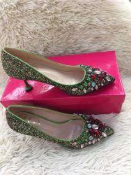 High Quality Shoe