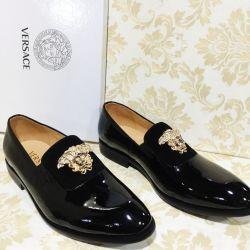 Wedding shoes