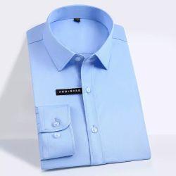 Official plain shirt