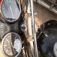 gs 150cc is good condition