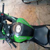 250cc sports bike model 2020