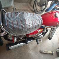 honda 125cc for sale 2020