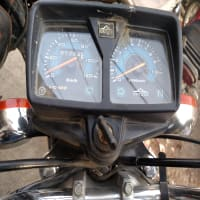 unique bike for sale and Karachi 125cc