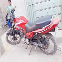 ravi piaggio 125cc