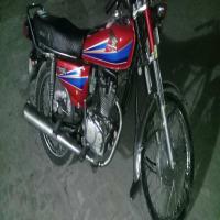 honda-125-model-2008