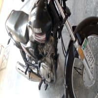 YBZ bike