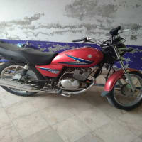 Suzuki bike for sale