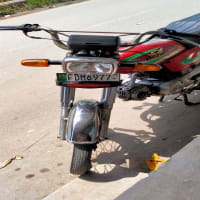 road prince rp70cc sale