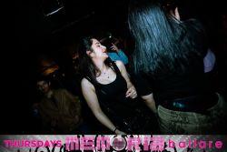 Memoria Thursdays (28-03-19)