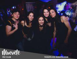 Muevete (04-05-19)
