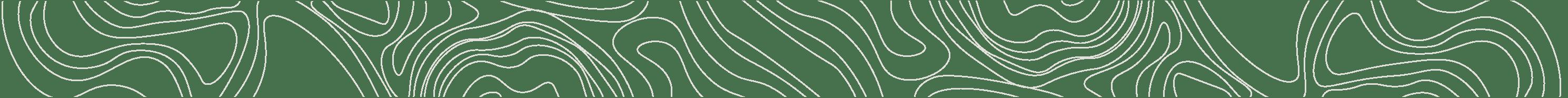 icebreaker topographic graphic