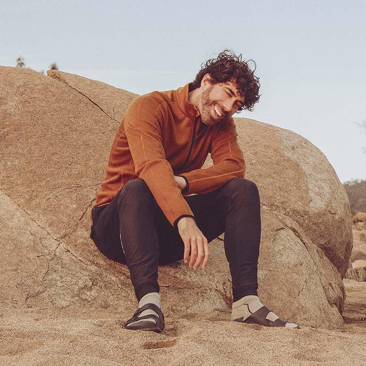 Matthew Lennon - Australia
