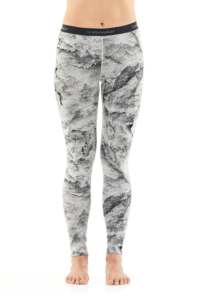 icebreaker's Vertex Leggings