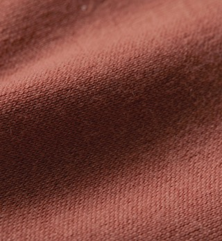Our finest merino ever.