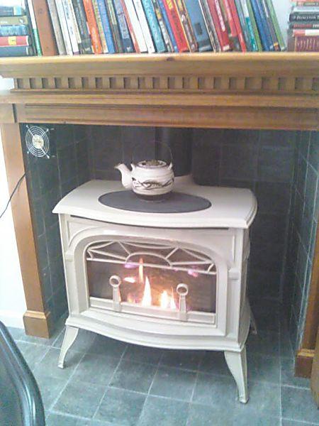 vermont castings propane-stove