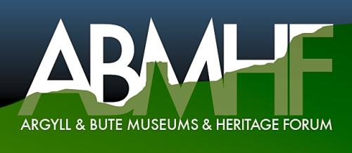 Abmhf logo qbsdmt
