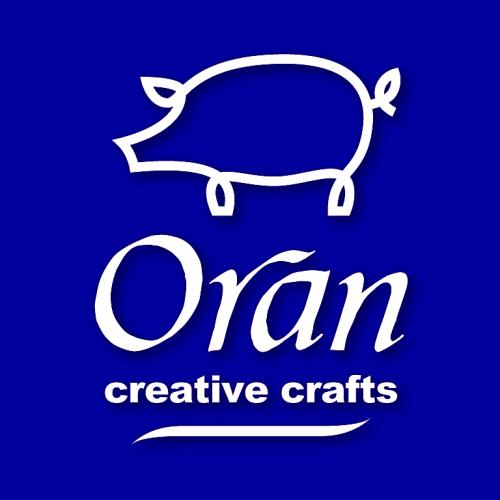 Oran logo for web b4emlc