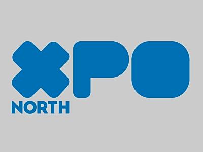 Xponorth logo copy 400x300 hcqaja