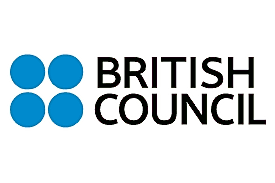 Bc logo hbn5y0