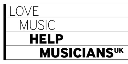 Help musicians cnzbrb