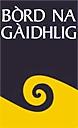 Logo bng eoyyhg
