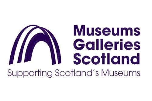 Museumsgalleriesscotland rb09bp