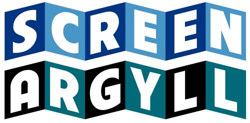 Screen argyll blue and green cu7ph5