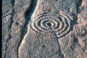 Kilmartin img0058 achnabreck rock art f.pcd  300x200 ofbggt