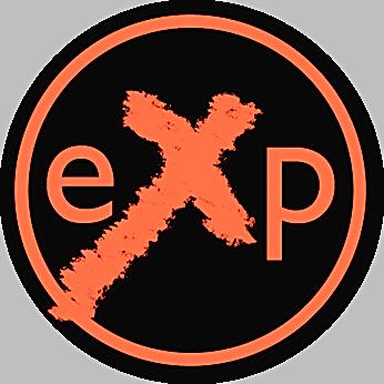 Exp12 logo q08jic