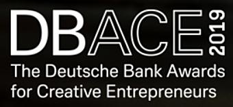 Deutsche bank ace zyqeh6