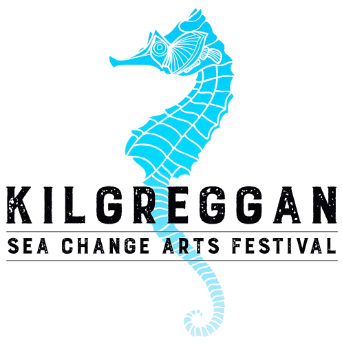 Kilgreggan logo nuucad