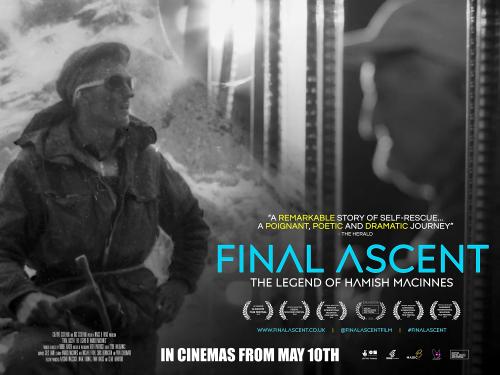 Final ascent poster z2gu8c