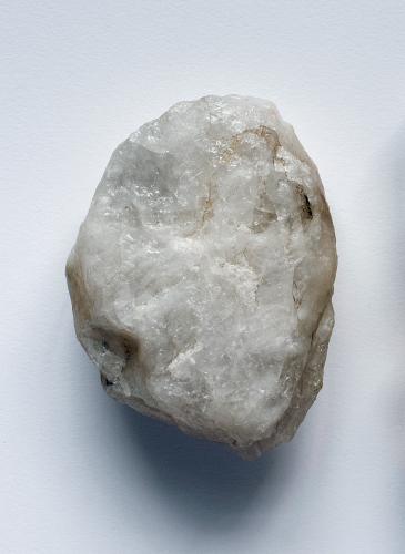 Cailleach stone ighyxh