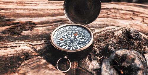 Compass pqy6xi