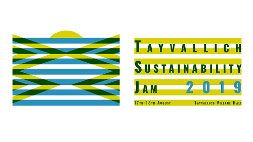 Tayvallich sus jam 2019 mclecy
