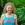 Judith parrott profile image c6i8gz