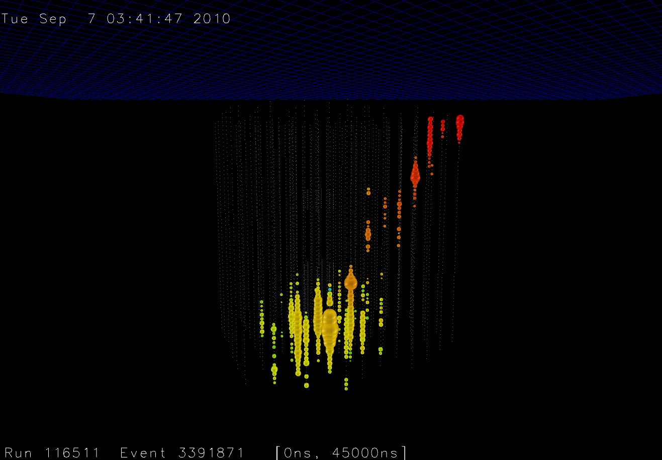 IC79 Balloon3707
