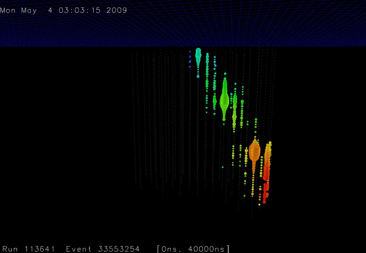 IC40 228