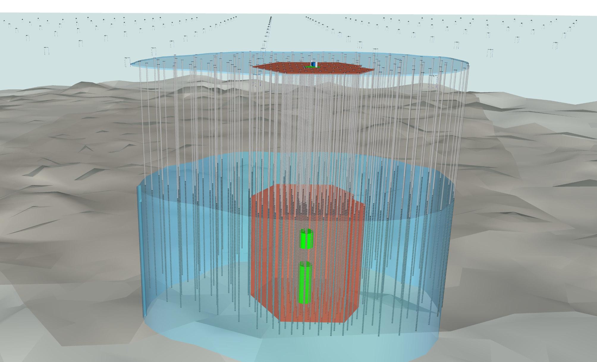 news_feat_icecube-gen2-will-open-new-window-on-universe