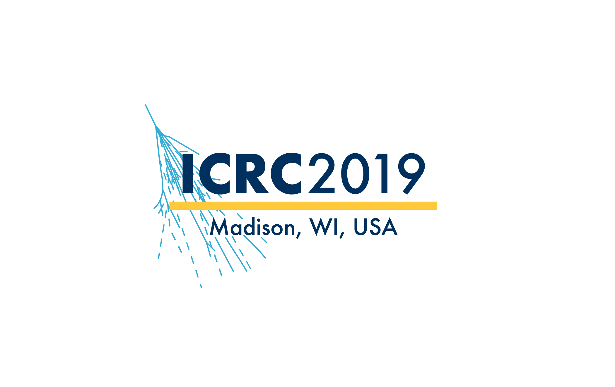 news_feat_icecube-at-icrc-2019