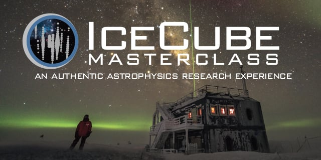 news_feat_2018-icecube-masterclass-engaging-students-around-world-with-icecube-scientists