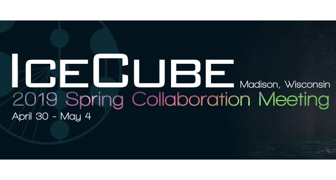 news_feat_icecube-collaboration-meets-again-in-madison