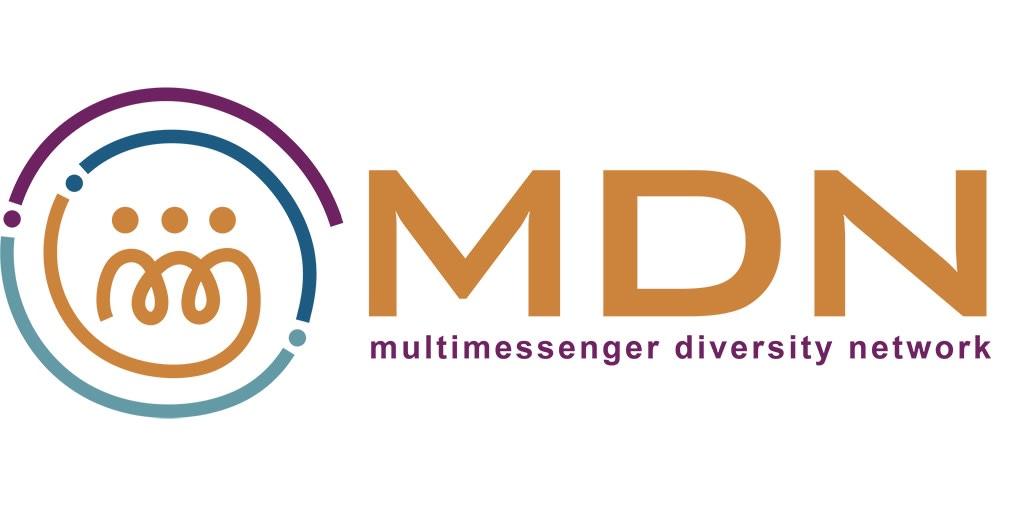 news_feat_multimessenger-diversity-network-astrophysics-joins-efforts-to-broaden-participation-in-stem