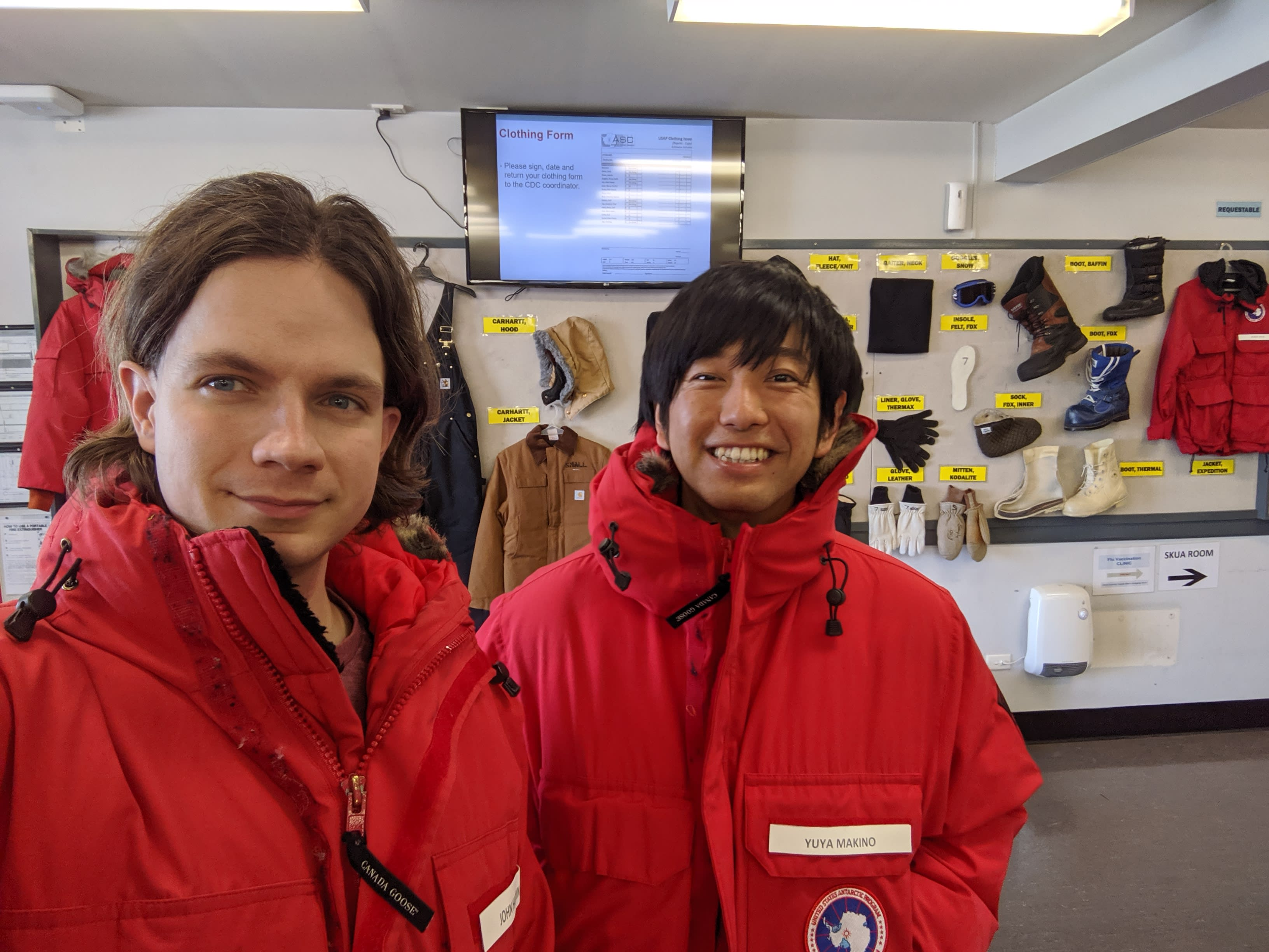 news_feat_meet-our-2019-2020-winterovers-yuya-and-john