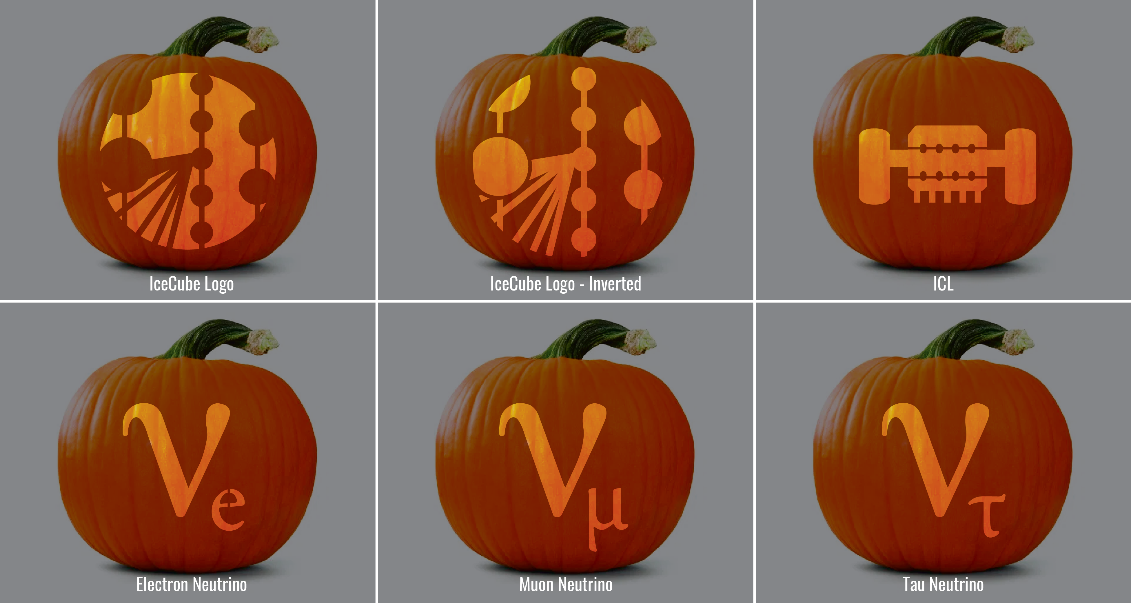 news_feat_happy-halloween-try-these-icecube-pumpkin-stencils