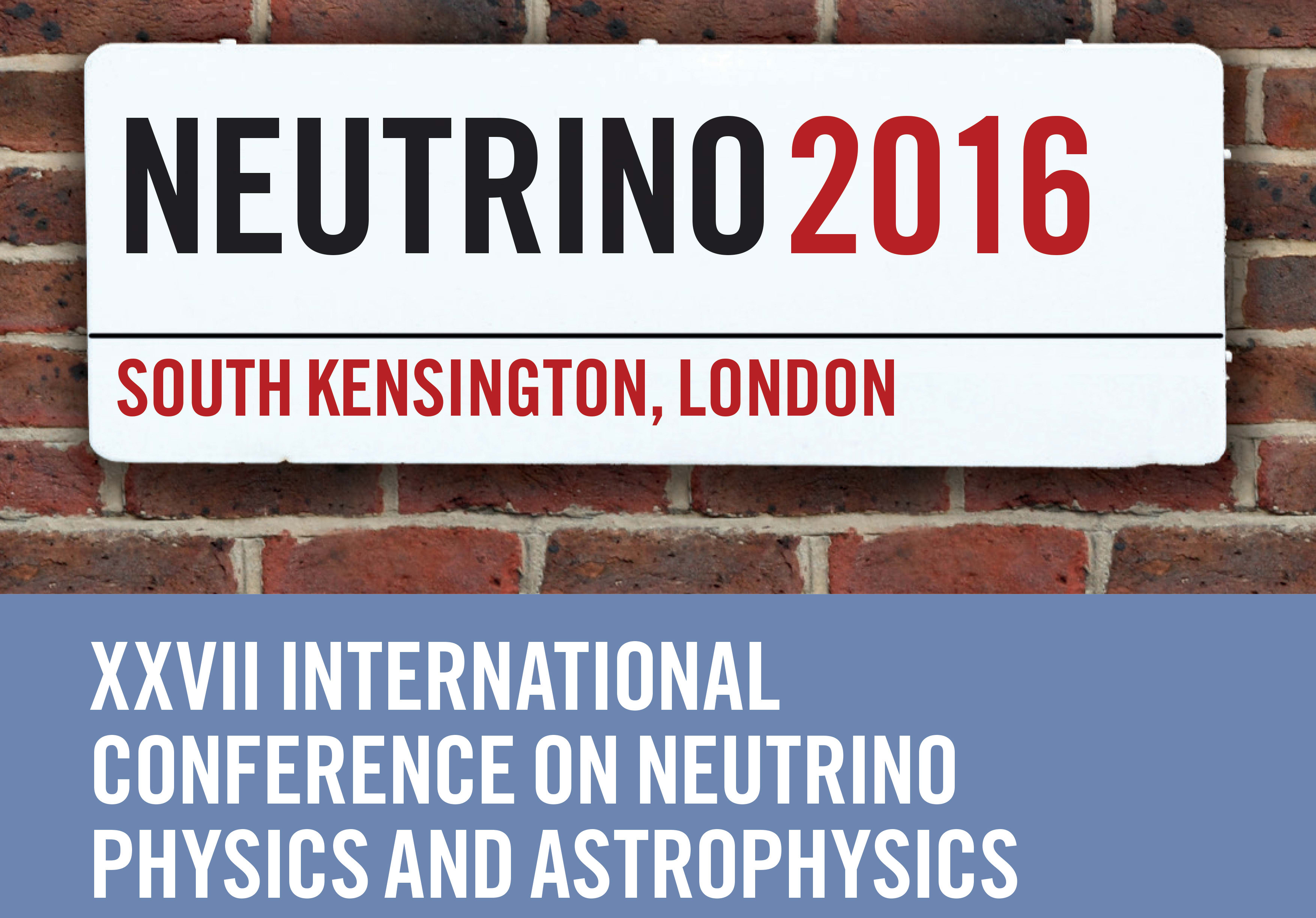 news_feat_icecube-at-neutrino-2016