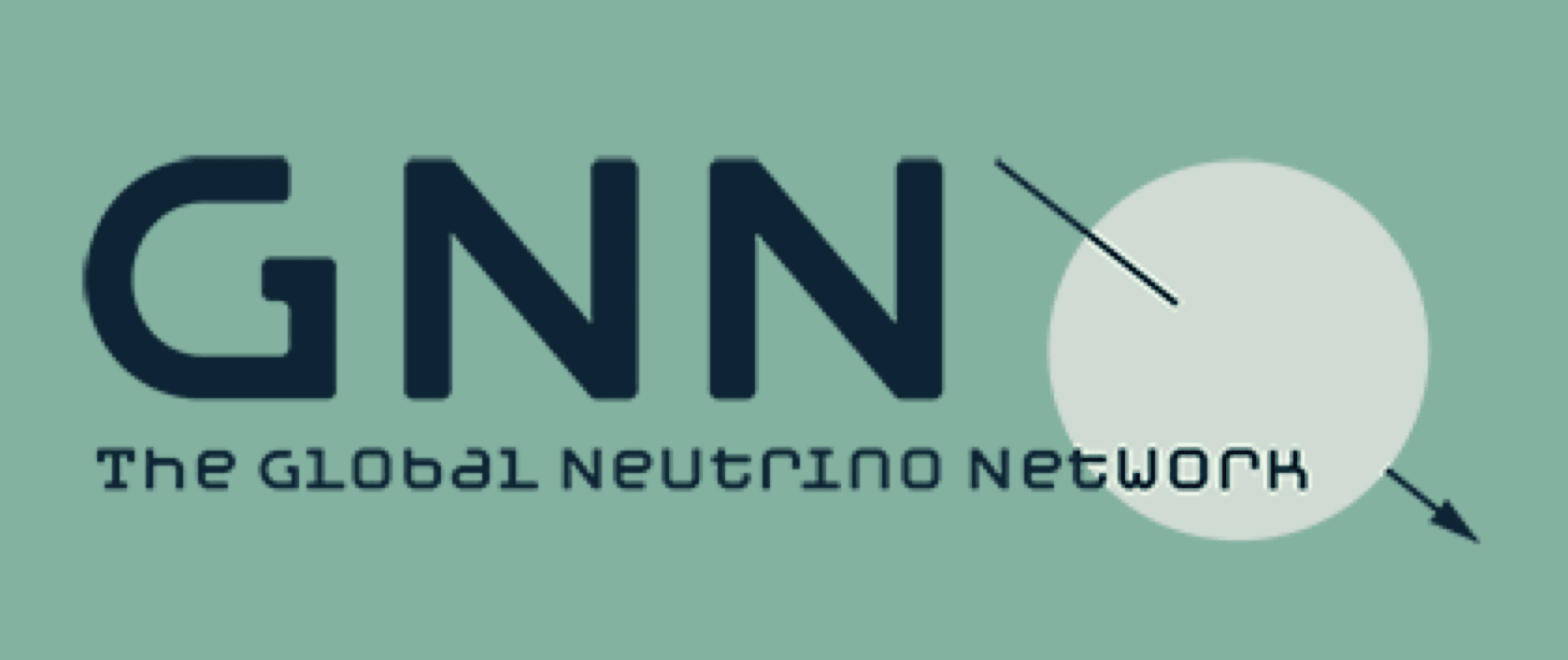 news_feat_2015-gnn-dissertation-prize-awarded-to-van-santen-and-yanez