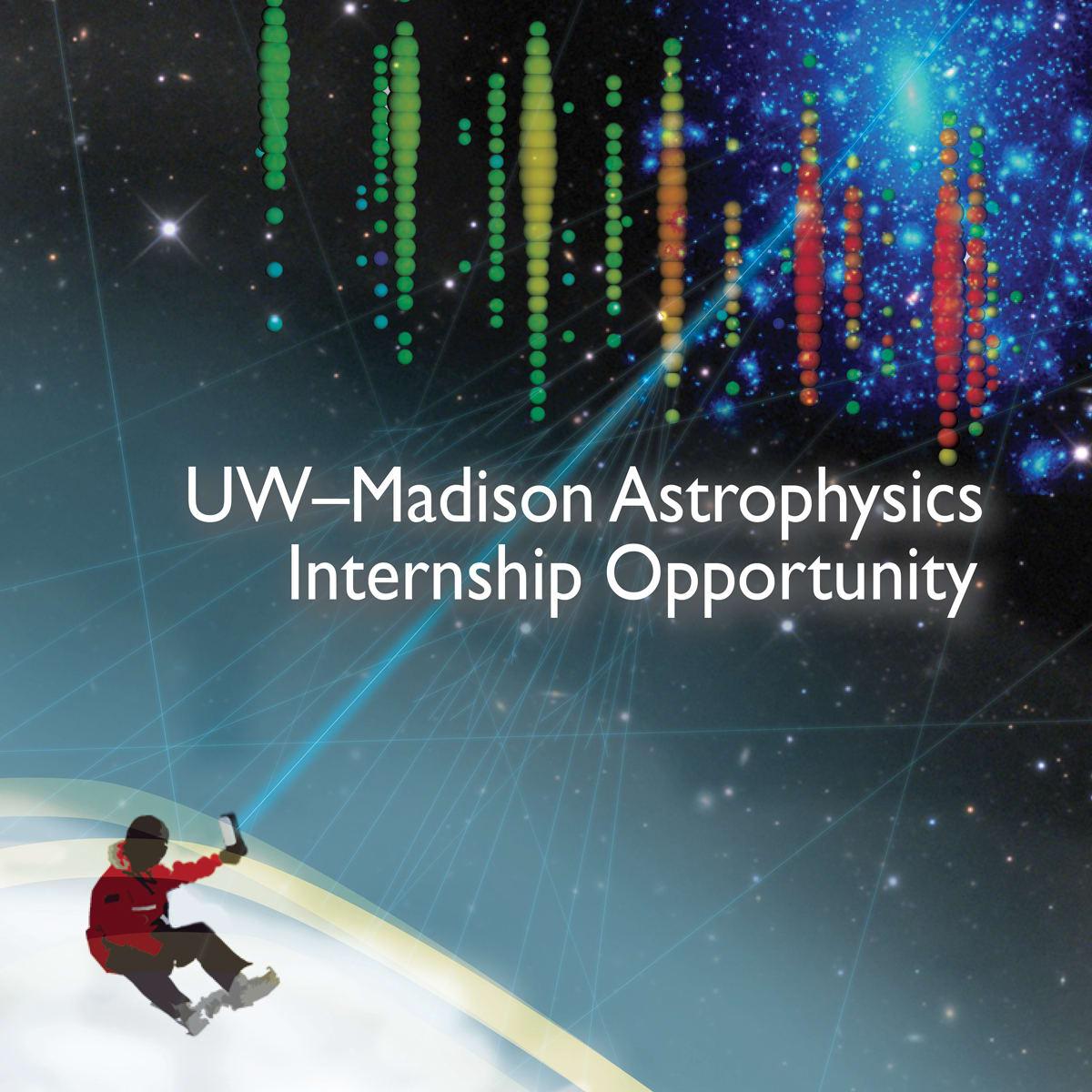 news_feat_applications-open-for-high-school-astrophysics-internship